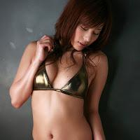 [DGC] 2007.08 - No.464 - Mika Inagaki (稲垣実花) 065.jpg