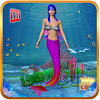 Cute Mermaid Simulator 2016