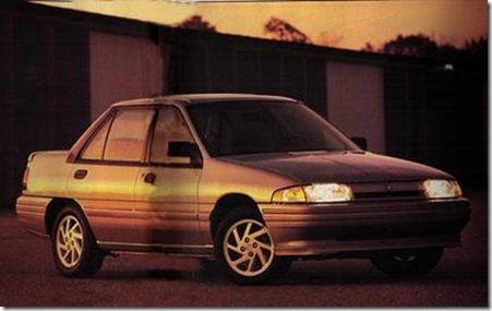 1991-mercury-tracer-lts-photo-166349-s-429x262