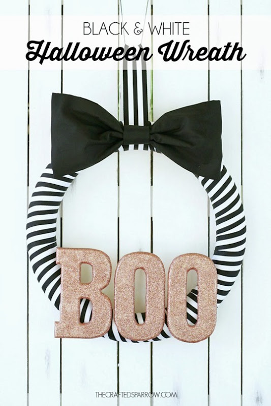 Black-and-White-Halloween-Wreath1
