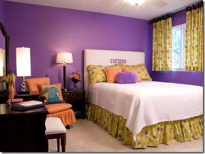 pintar dormitorio ideas (6)