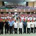 Gubernur Sumarsono: Tanamkan Sadar Hukum Sejak Dini