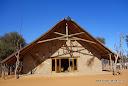 Accommodation & Lodges