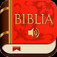 Biblia Reina Valera Audio