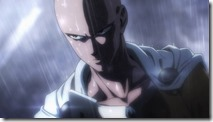 One Punch Man - 08 -40