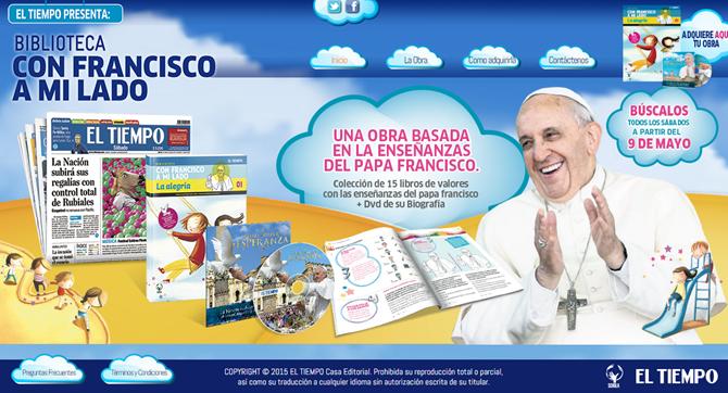 screenshot-colecciones.eltiempo.com 2015-05-15 14-27-57