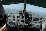 Flight - 072508 - Indy - 001
