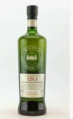 kilchoman-4-years-old-smws-1293