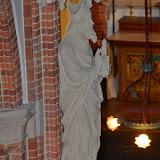 30e Korenavond Oude Pekela - Foto's Abel van der Veen