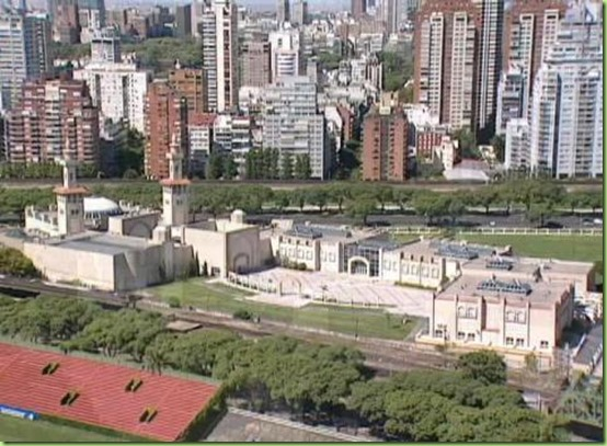eGd2cnBtMTI=_o_visit-the-king-fahd-mosque-in-buenos-aires-argentina