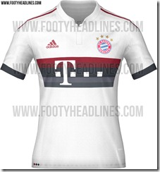 bayern-15-16-away-kit