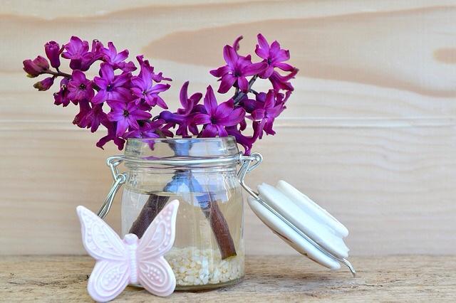 Ideas Para Reciclar Objetos Y Decorar Tu Hogar Cosmetica De Olga - Ideas-para-reciclar-cosas