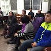 傅神父在竹東天主堂共融分享-3.jpg