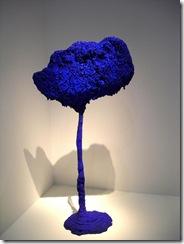 tree-large-blue-sponge