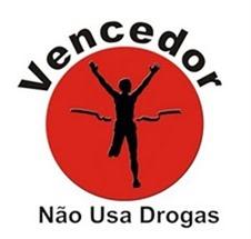vencedor_nao_usa_drogas