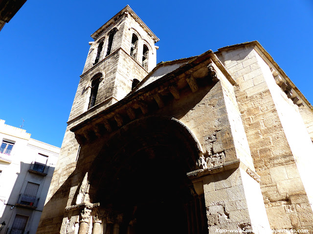 iglesia-magdalena-tudela.JPG