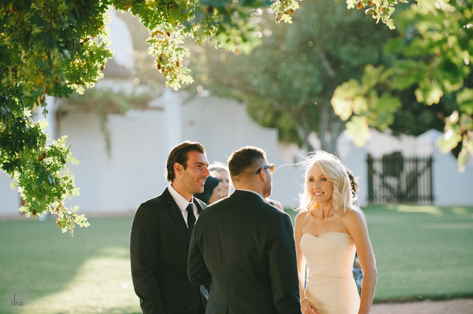 Paige and Ty wedding Babylonstoren South Africa shot by dna photographers 269.jpg