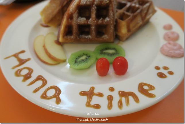 Hana Time寵物友善餐廳 (41)