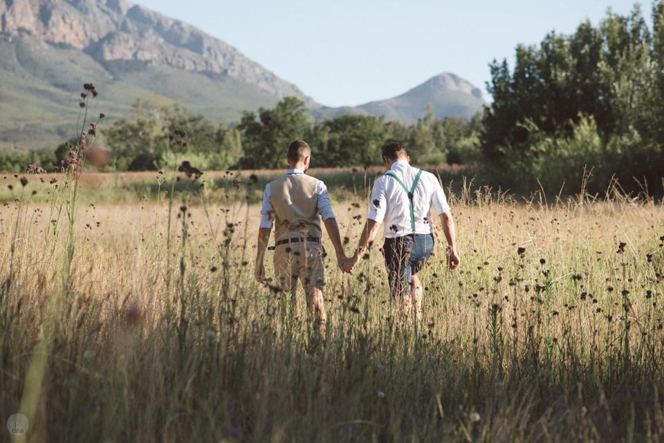 documentary Jean and Djamel wedding Kleinevalleij Wellington South Africa shot by dna photographers 770.jpg