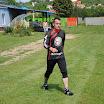 Poziarnicka sutaz N.Mysla 23.06.2012 029.JPG