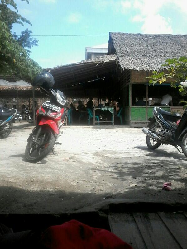 Bpk Paling Enak Di Kota Medan Kampung Susuk Rumah Murah Dijual Di Medan