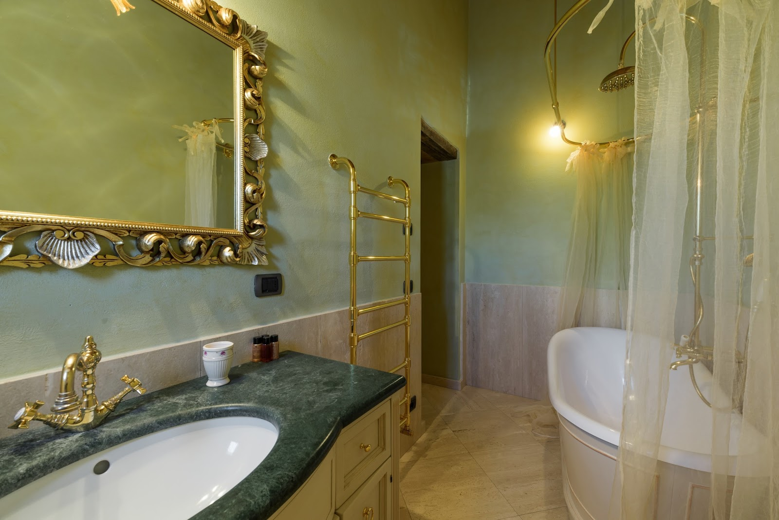 Ferienhaus Villa Belvedere (769342), Poggibonsi, Florenz - Chianti - Mugello, Toskana, Italien, Bild 48