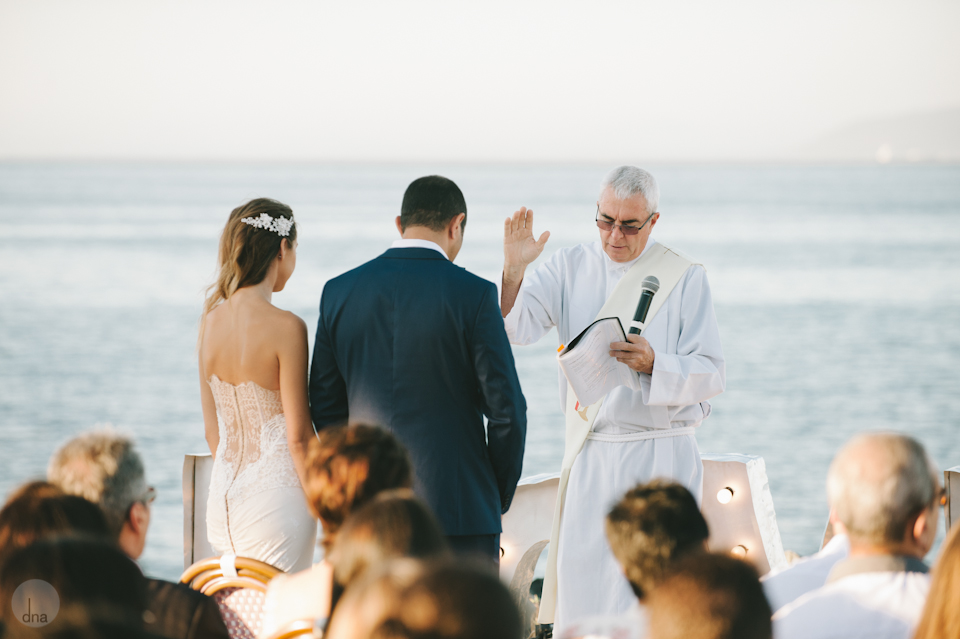 Kristina and Clayton wedding Grand Cafe & Beach Cape Town South Africa shot by dna photographers 162.jpg
