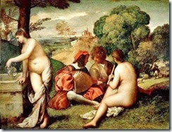 giorgione-or-titian-pastoral-symphony_jpg1361380908593