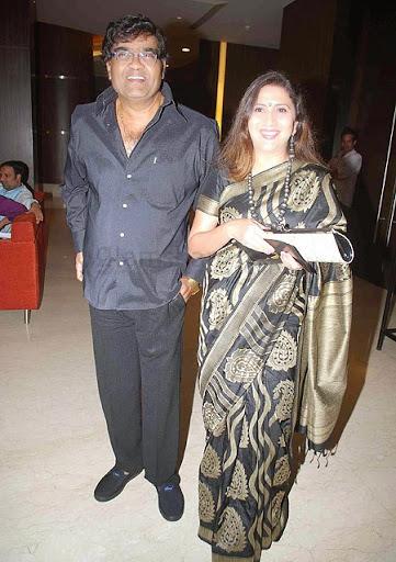 nivedita joshi saraf movies and tv shows