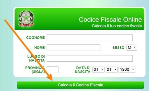 codice-fiscale-online