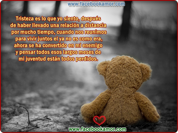 Imagenes De Amor Tristes Para Facebook - 8 Tristes Imagenes De Despedida De Amor Para Descargar