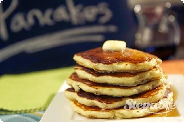 buttermilk-pancakes-07