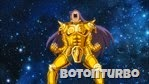 Saint Seiya Soul of Gold - Capítulo 2 - (133)