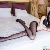 [Beautyleg]2014-06-25 No.992 Alice 0031.jpg