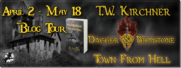 Town from Hell Banner 851 x 315