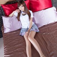 [Beautyleg]2014-05-26 No.979 Chu 0016.jpg