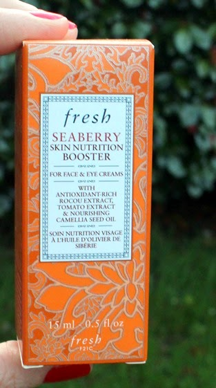 Fresh-Seaberry-Skin-Nutrition-Booster