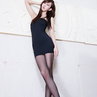 [Beautyleg]2014-12-08 No.1062 Sara 0014.jpg