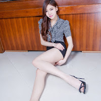 [Beautyleg]2014-10-08 No.1037 Lynn 0021.jpg