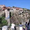 Zdjęcia z pielgrzymki do Grecji 2015