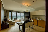luxury class 3-bedrooms for sale     for sale in Naklua Pattaya