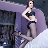 [Beautyleg]2014-04-23 No.965 Stephy 0044.jpg