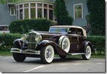 1934-Duesenberg-Model-JN-Convertible-Sedan - Copy