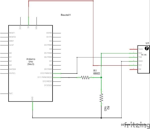 HC-06-Arduino_Schaltplan.jpg