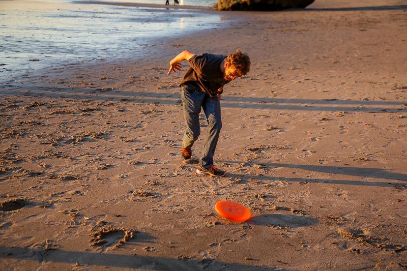 thanksgiving frisbee-35
