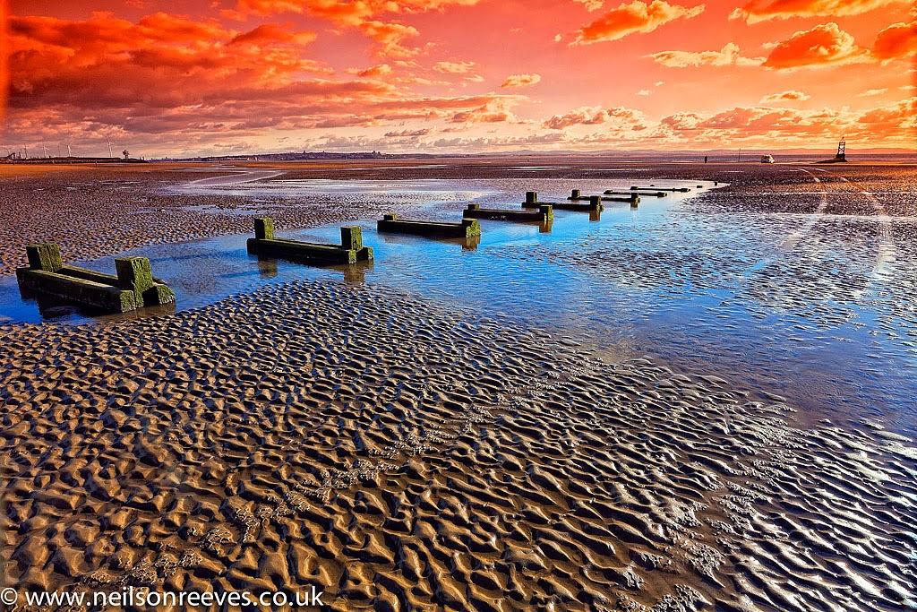 crosby-beach-seadscape