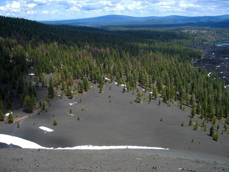 painted-dunes-lassen-volcanic-9