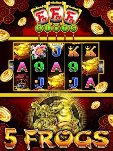 real casino slots online free gaming pc erstellen
