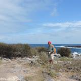 Genovesa - Galápagos