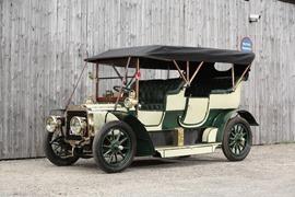 Mors 16 HP Roi des Belges 1904_thumb[2]